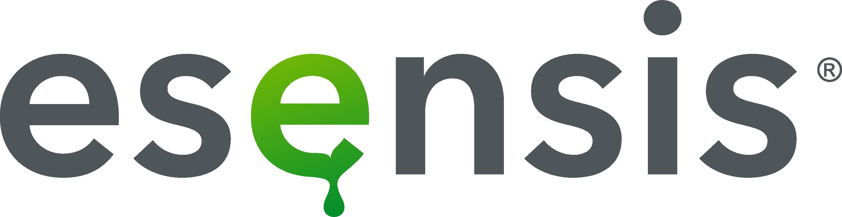Esensis